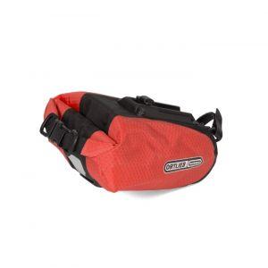 Ortlieb Sacoche de selle Saddle-bag M F9434 - Rouge