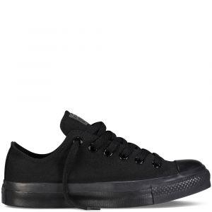 Converse Chuck Taylor All Star Mono Black 41.5