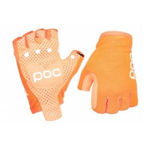 Poc Gants Avip Glove Short - Zink Orange - Taille XS