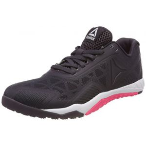 Reebok ROS Workout TR 2.0 W déstockage running Violet - Taille 39