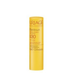 Uriage Bariésun - Stick lèvres SPF30