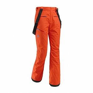 Millet Atna Peak Orange