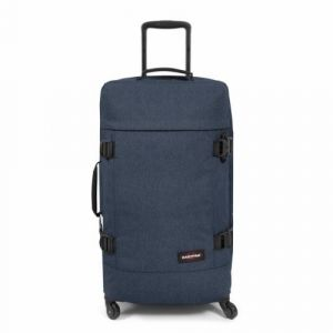 Eastpak Trans4 M 70cm Double Denim