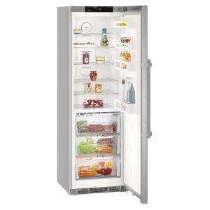 Liebherr KBef4310 - Réfrigérateur 1 porte