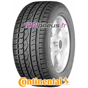 Continental 255/50 R20 109Y CrossContact UHP XL FR
