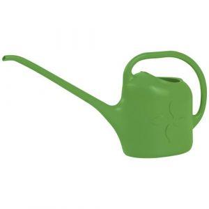 LG Arrosoir à long bec couleur vert matcha - 2L