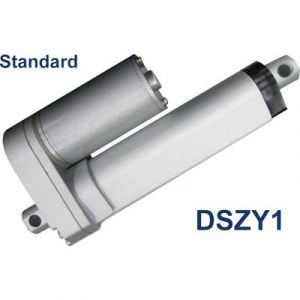 Drive-System Europe Vérin électrique 1386460 24 V/DC Longueur de course 25 mm 150 N 1 pc(s)
