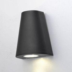 Arum Lighting Applique descendante GU10 -