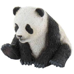 Bullyland Figurine bébé Panda