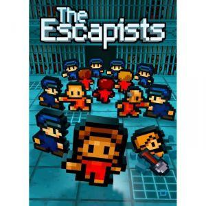 The Escapists [PC]