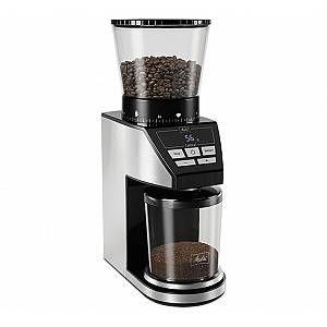 Melitta Calibra 1027-01 - Moulin à café
