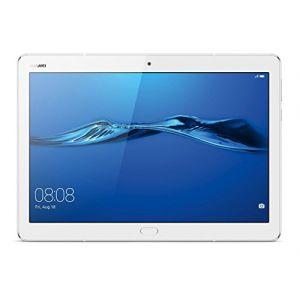 "Huawei MediaPad M3 Lite 10 - Tablette tactile 10.1"" 32 Go sous Android 7.0 (Nougat)"