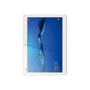 "Huawei MediaPad M3 Lite 10 - Tablette tactile 10.1"" 32 Go sous Android 7.0 (Nougat)"