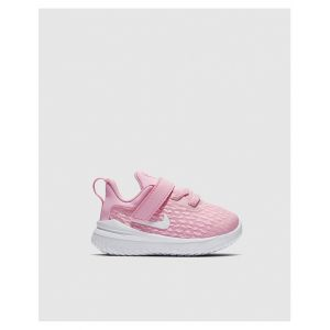 Nike Chaussure Rival pour Bébé et Petit enfant - Rose - Taille 21
