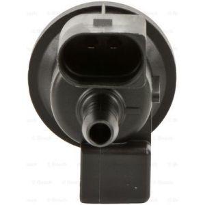 Bosch Soupape de ventilation, réservoir de carburant 0280142431 d'origine