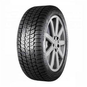 Bridgestone 245/45 R18 96V Blizzak LM-25 RFT *