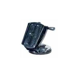 Garmin 010-10354-00 - Support bateau pour GPS eTrex