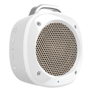 Divoom Airbeat-10 - Enceinte portable Bluetooth