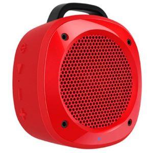 Divoom Airbeat-10 - Enceinte portable Bluetooth