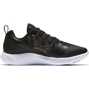 Nike Chaussure de training Jordan Grind pour Enfant plusâgé - Noir Taille 36.5