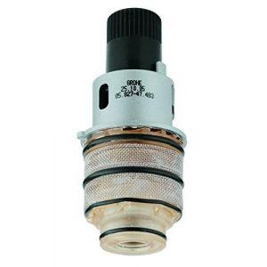 Grohe Cartouche thermostatique compact 3/4 (47483000) -