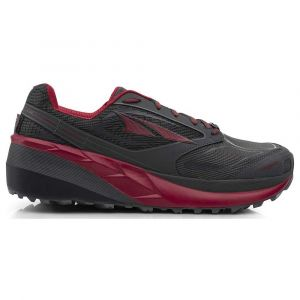 Altra Chaussures Olympus 3 - Gray - Taille EU 41
