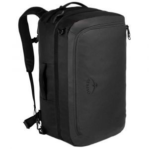 Osprey Bagages Transporter Carry-on 44 - Black - Taille One Size