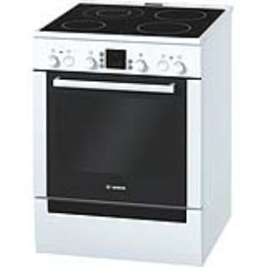 bosch hce743220f cuisini re vitroc ramique 4 zones avec. Black Bedroom Furniture Sets. Home Design Ideas
