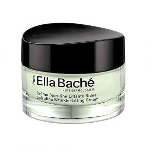 Ella Baché Crème Spiruline Liftante Rides - 50ml