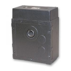 Procopi 32051100 - Moto-réducteur Aquamat 24 V/250Nm (jusqu'en 1997)
