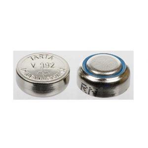 Varta Pile bouton V392 1.55V