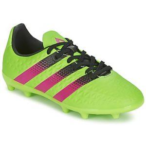 Adidas Chaussures de foot enfant ACE 16.3 FG/AG J