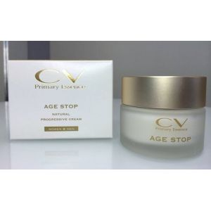 CV Primary Essence Age Stop Cream 50 ml