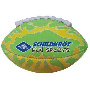 Mini ballon de football américain en néoprène