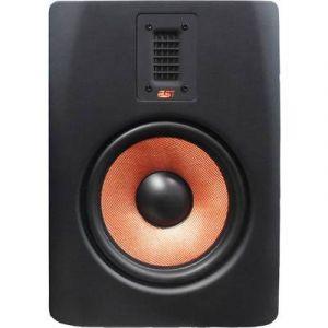 Esi Enceinte de monitoring active 12.7 cm 5 pouces audio Unik 05+ 80 W 1 pc(s)