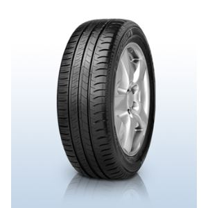 Michelin Pneu auto été : 185/55 R14 80H Energy Saver +