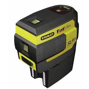 Niveau fatmax stanley comparer 119 offres for Fil a plomb laser stanley