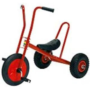 Italtrike Tricycle Chooper