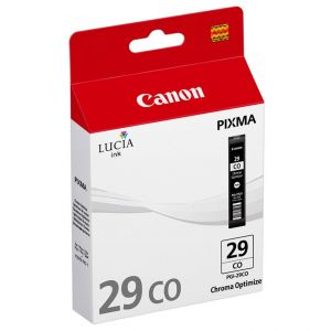 Canon PGI-29 CO - Cartouche d'encre chroma optimizer