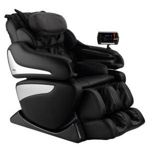 Tecnovita by bh M900 Milan - Fauteuil de massage