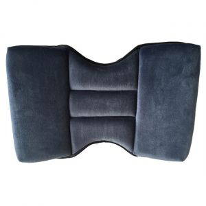 coussin pour voiture comparer 1393 offres. Black Bedroom Furniture Sets. Home Design Ideas