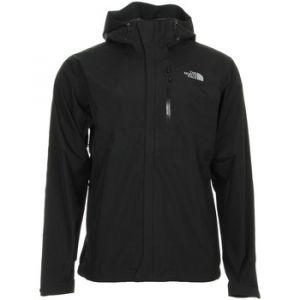 The North Face Dryzzle Blouson de Sport Homme Noir FR : L (Taille Fabricant : L)