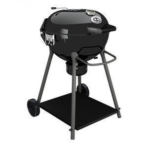 Outdoorchef Kensington 570 C - Barbecue à charbon