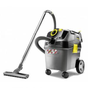 Kärcher Aspirateur eau et poussières NT 30/1 AP L - 1.148-221.0