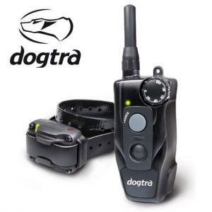Dogtra 610C - Collier Dressage 600 mètres - 1 Chien