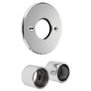 Grohe 43934000 - Rosace