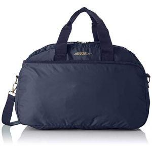 Bensimon Femme Sport Bag Sac bandouliere Bleu