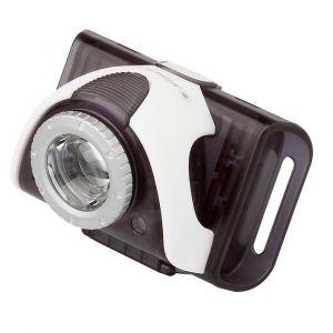 Ledlenser Lumière pour vélo Led-lenser B3 - White - Taille 200 Lumens