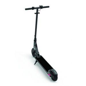 Revoe Arrow 300w Gris - Trottinette électrique