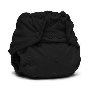 Kanga Care Couche Rumparooz en tissu avec fermeture à boutons pression